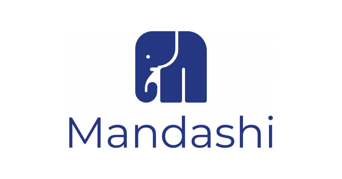 Mandashi invests in RareCan