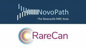 Novopath RareCan Partnership