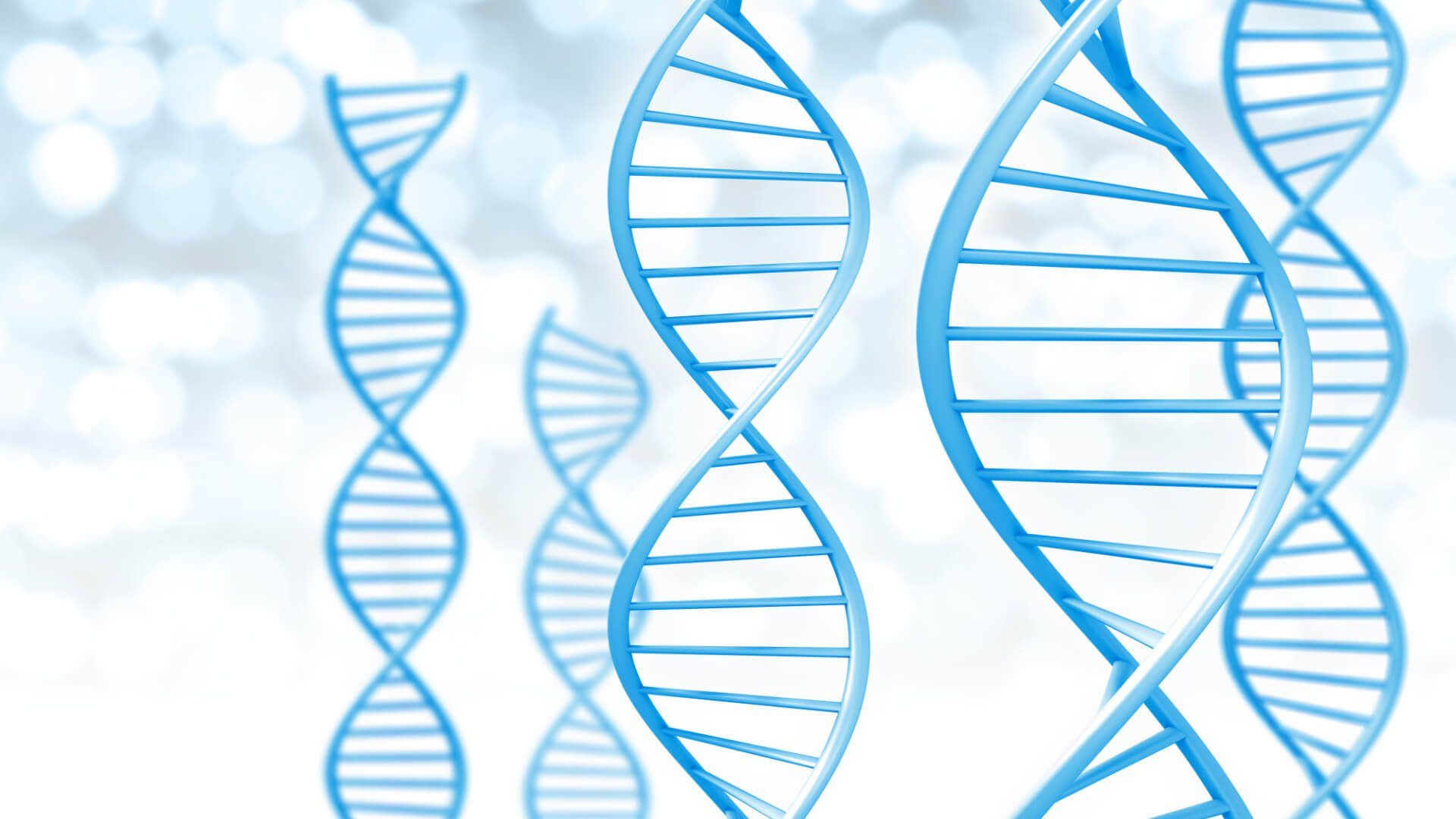 Tumour & Genetic Data
